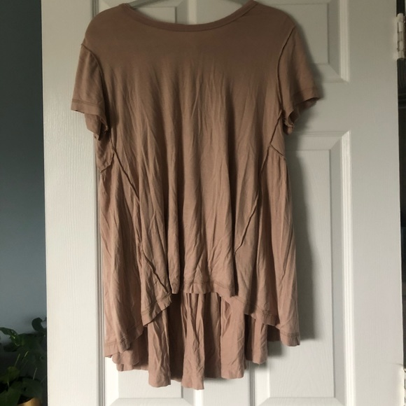 Altar'd State Tops - free people like top!